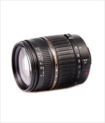 AF18-200mm F/3.5-6.3标准变焦镜头
